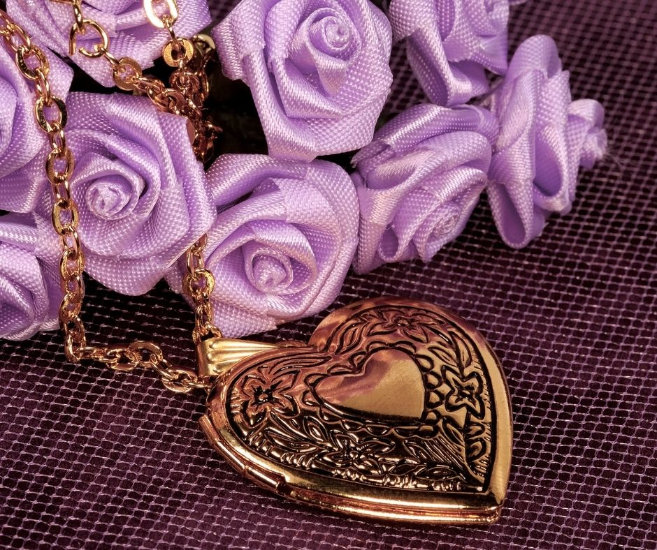 7 Marvelous Lockets You Must Check-out