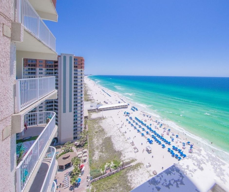 Buying a Myrtle Beach Condo— What You Need to Know
