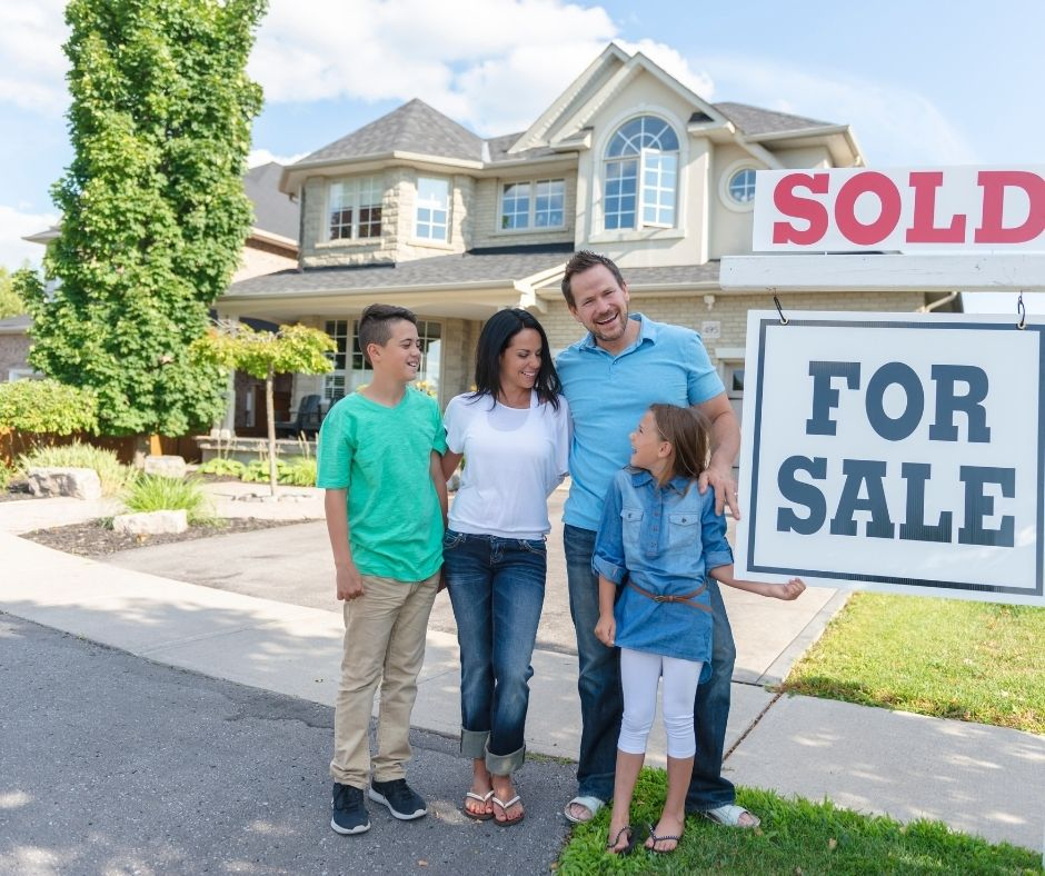 Friscia Real Estate Law Insights About Home Buying Essentials