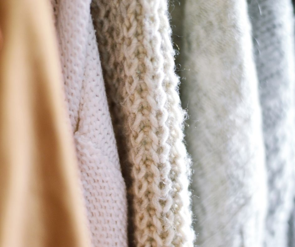What Is Thread Count & Why Does It Matter