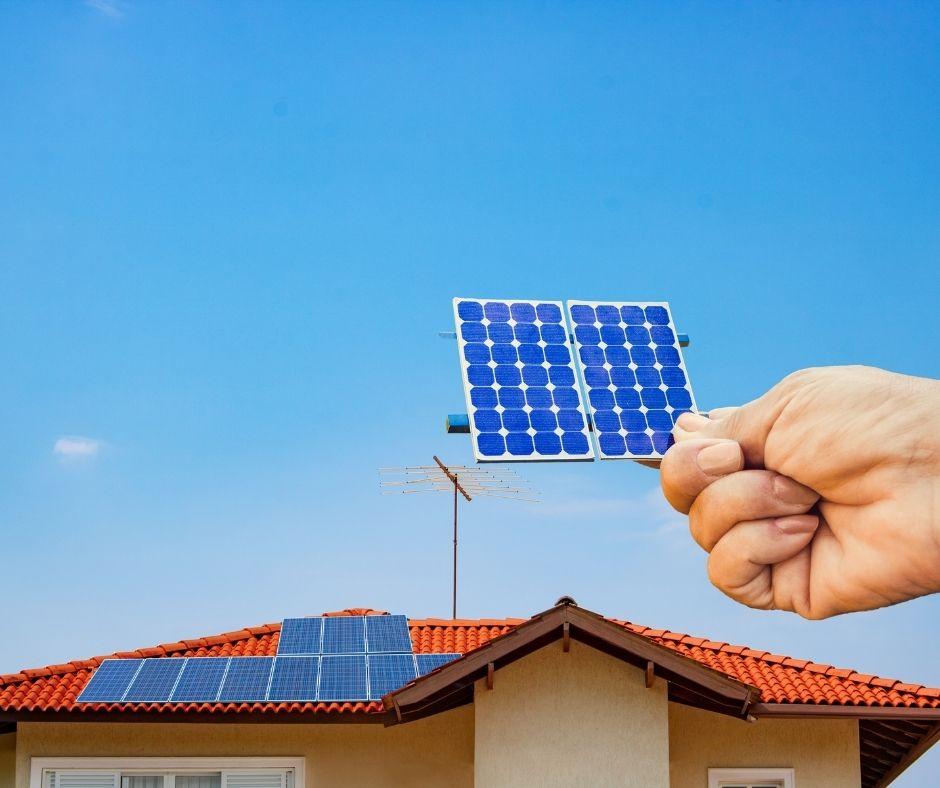 2 Secrets That Make Your Solar Journey A Dream
