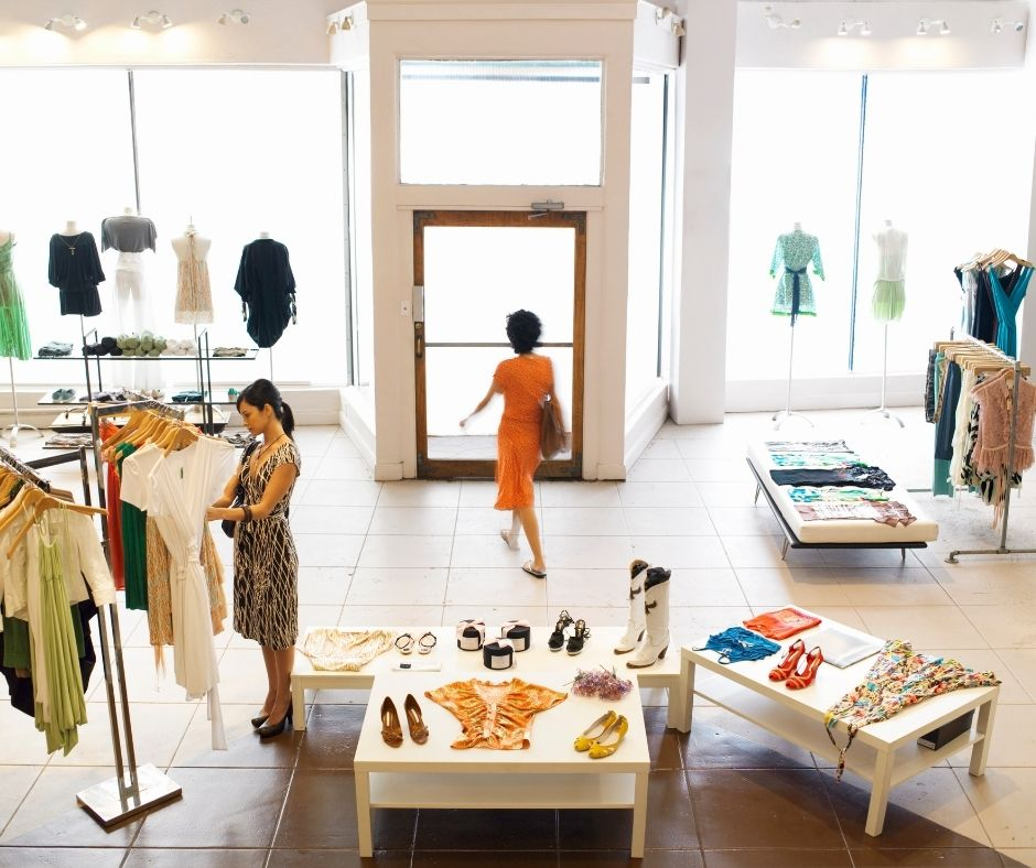 3 Tips for Designing a Commercial Space