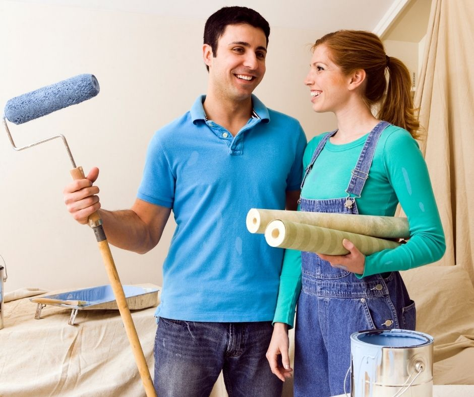 5 Tips for Remodeling Your Home in New Jersey