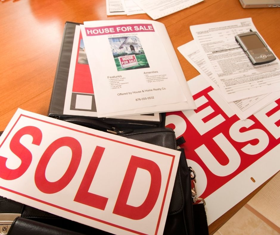6 Tactics That Can Help Generate Interest for Your Property Listings
