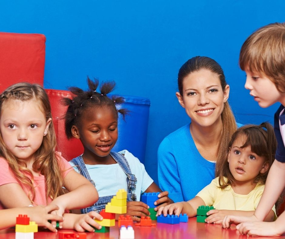 7 Essential Tools Childcare Providers Need to Know