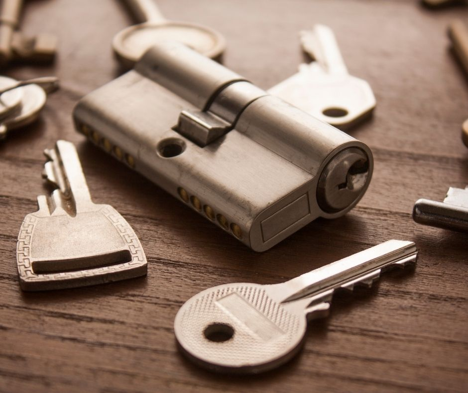 Factors To Consider When Looking For A Locksmith