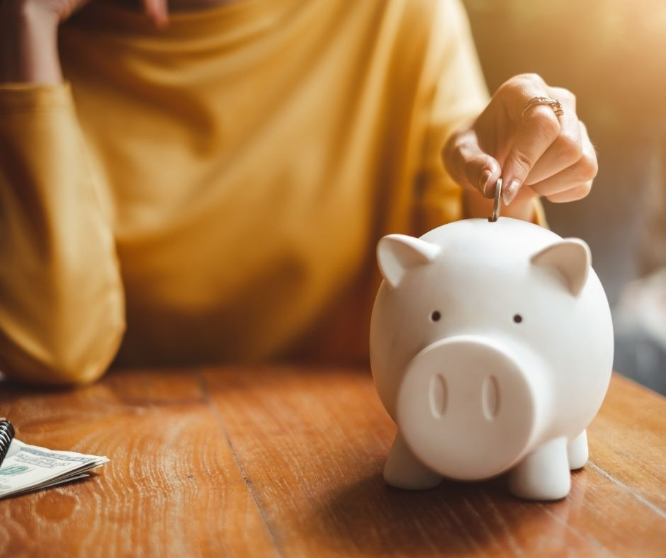 Four Smart Choices You Can Make To Improve Your Financial Situation