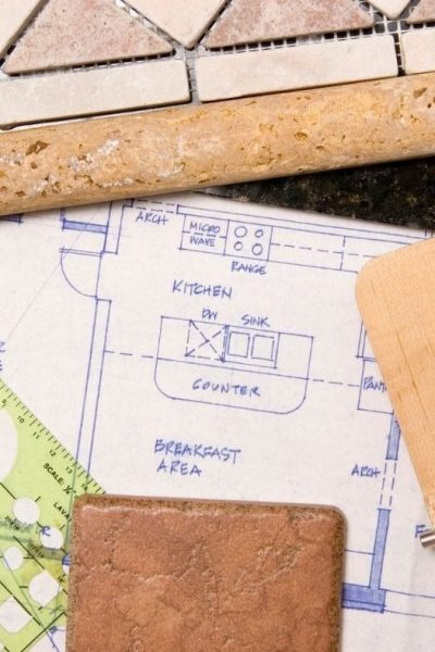 Home Remodeling Before Sale to Get a Higher Price