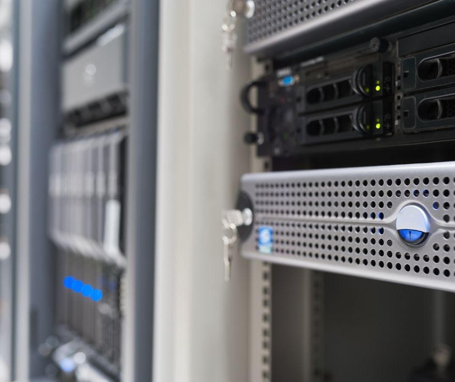 Lessons Learned in Using a Data Room