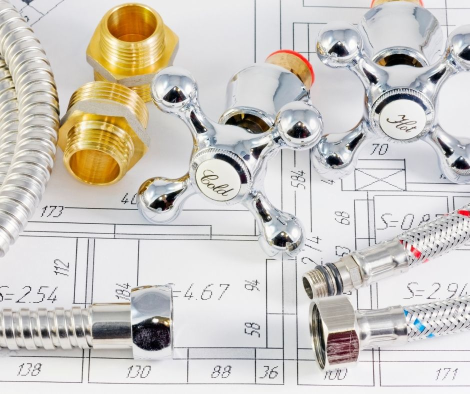 Looking For A Reputable Plumber Wollongong