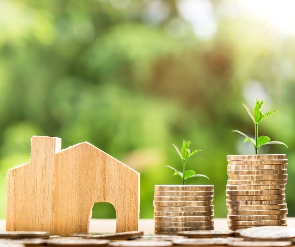 Protecting Your Real Estate Assets - What You Must Know