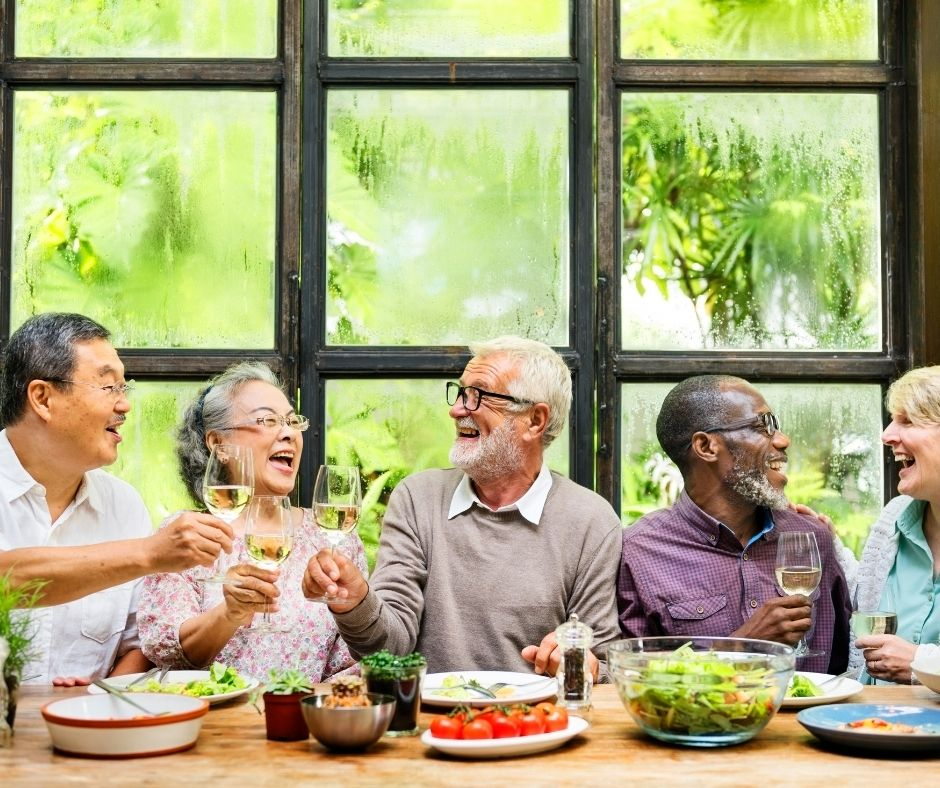 Retirement Village; An In-depth Guide To Your Retirement Options