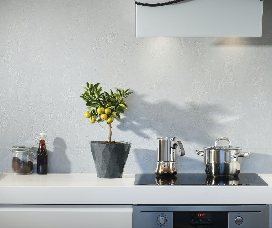 Simple Ways To Refresh And Update Your Kitchen