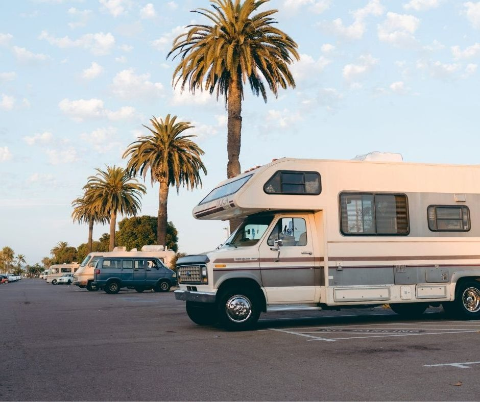 The Ultimate Guide to AC Soft Starts for RVs