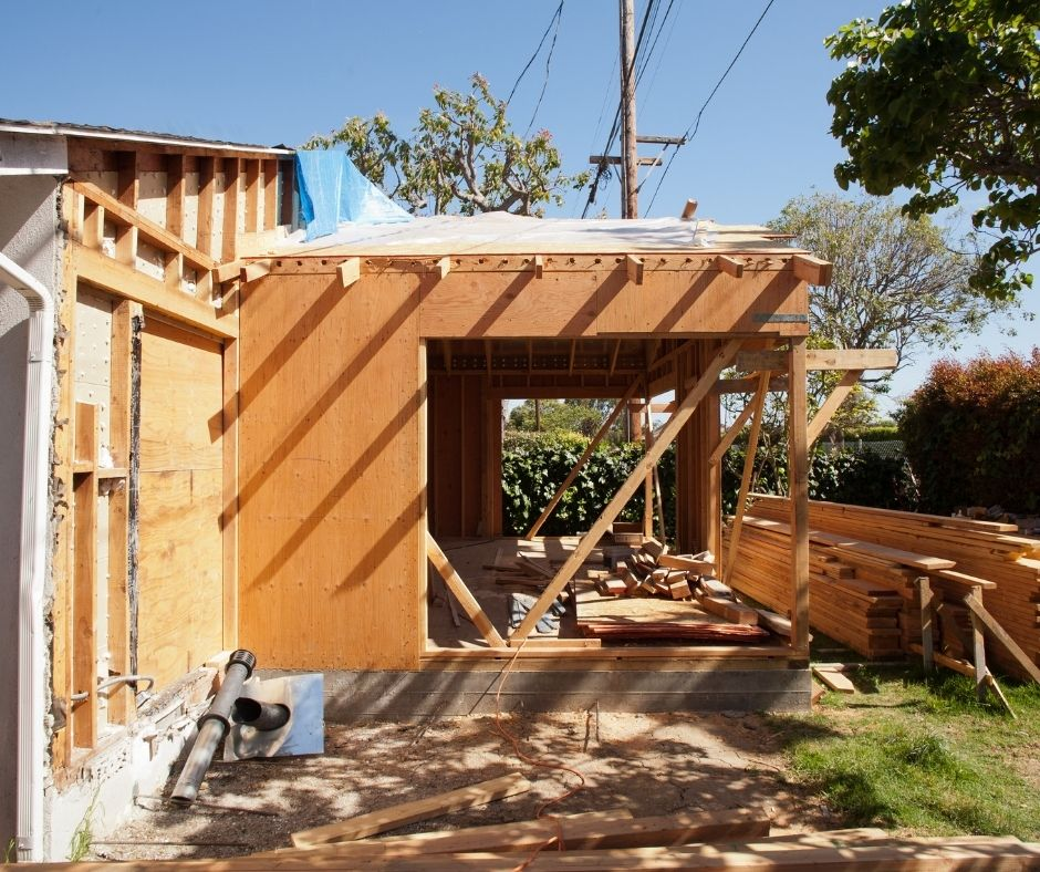 Tips To Select A House Extension Architect