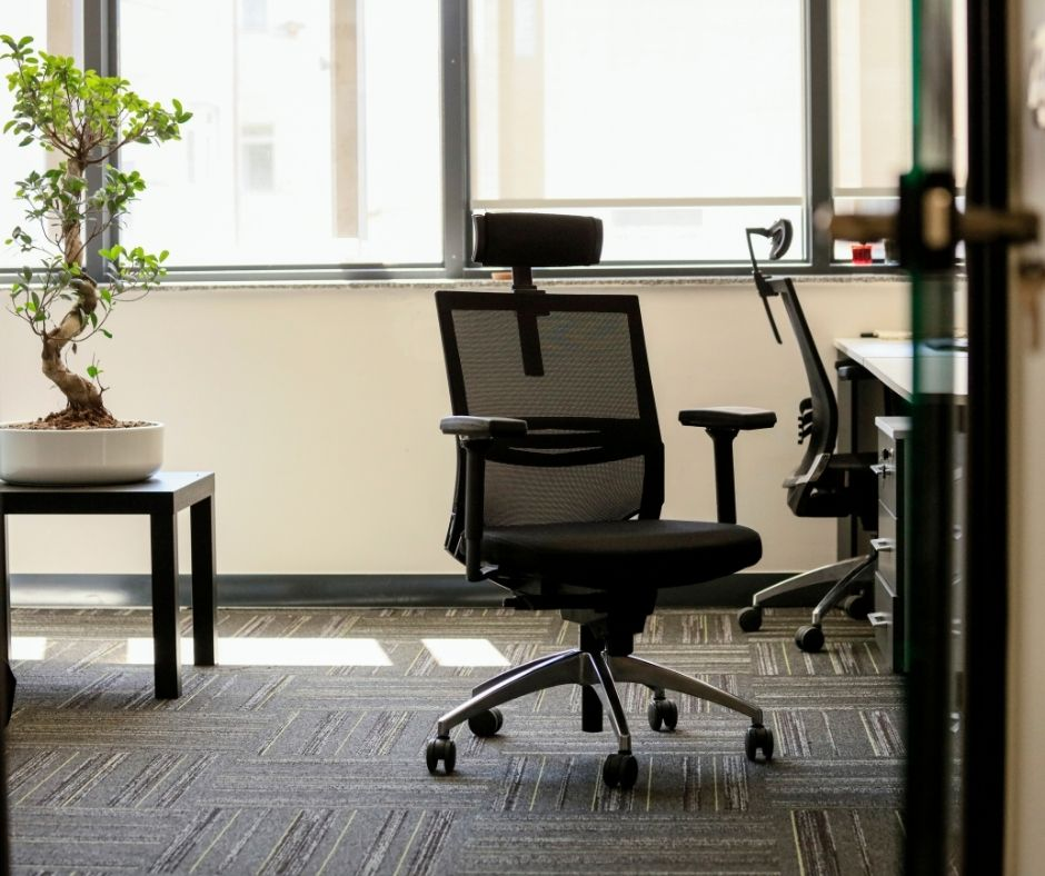 Top Reasons to Go For Office and Education Furniture