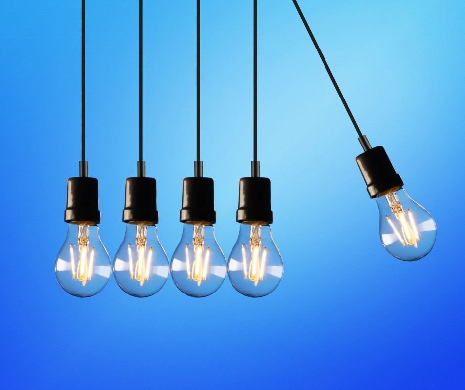 Top Ways to Save Money on Your Electricity Bills