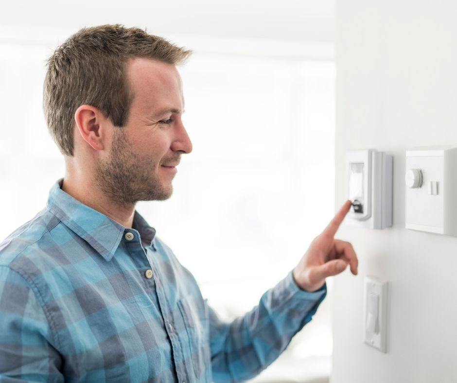 Troubleshooting Tips for Gas Furnace