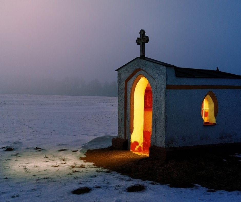 3 Things You Should Know About Online Church Platforms