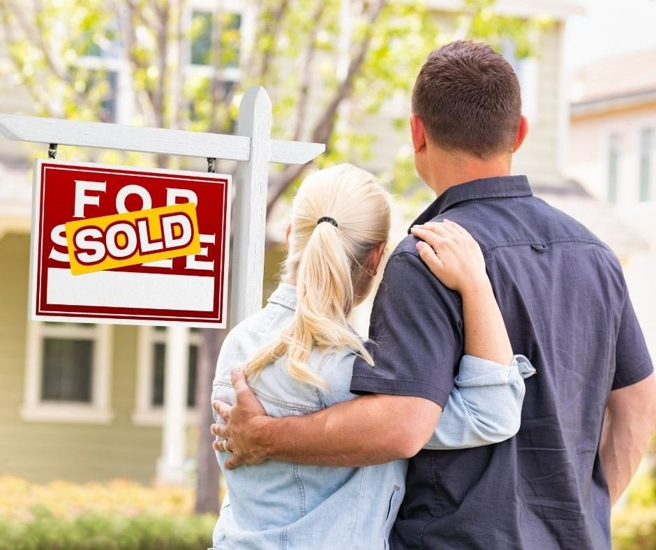 4 Benefits of Selling Your Property to a Cash Buyer
