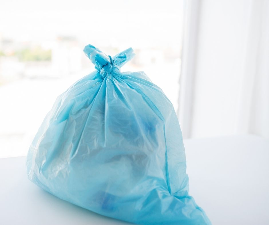 4 Ways to Easily Get Rid of Your Household Waste