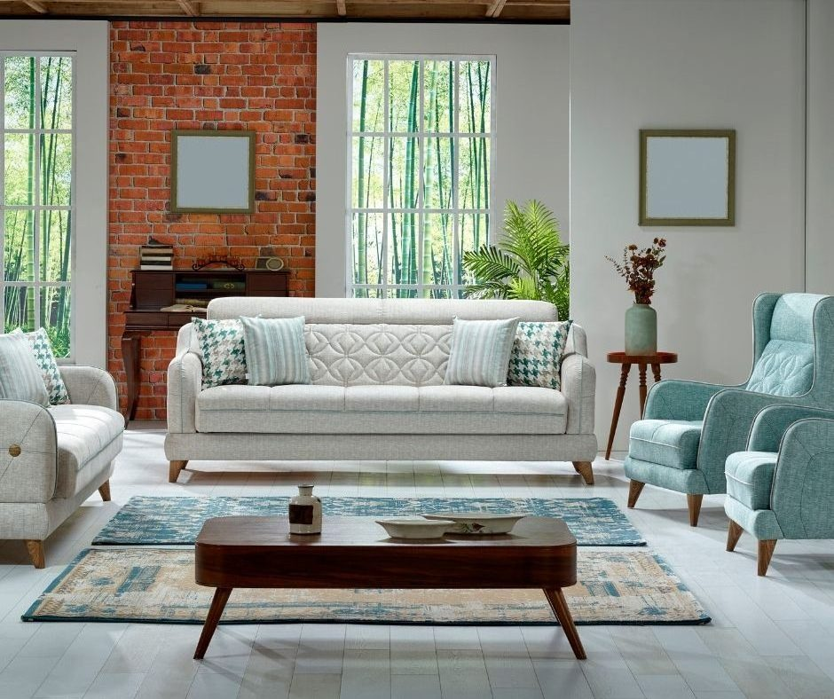 5 Furniture Changes That Will Revamp Your Entire House
