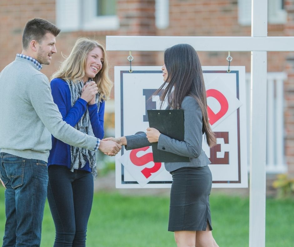 5 Major Things To Consider When Buying A Home