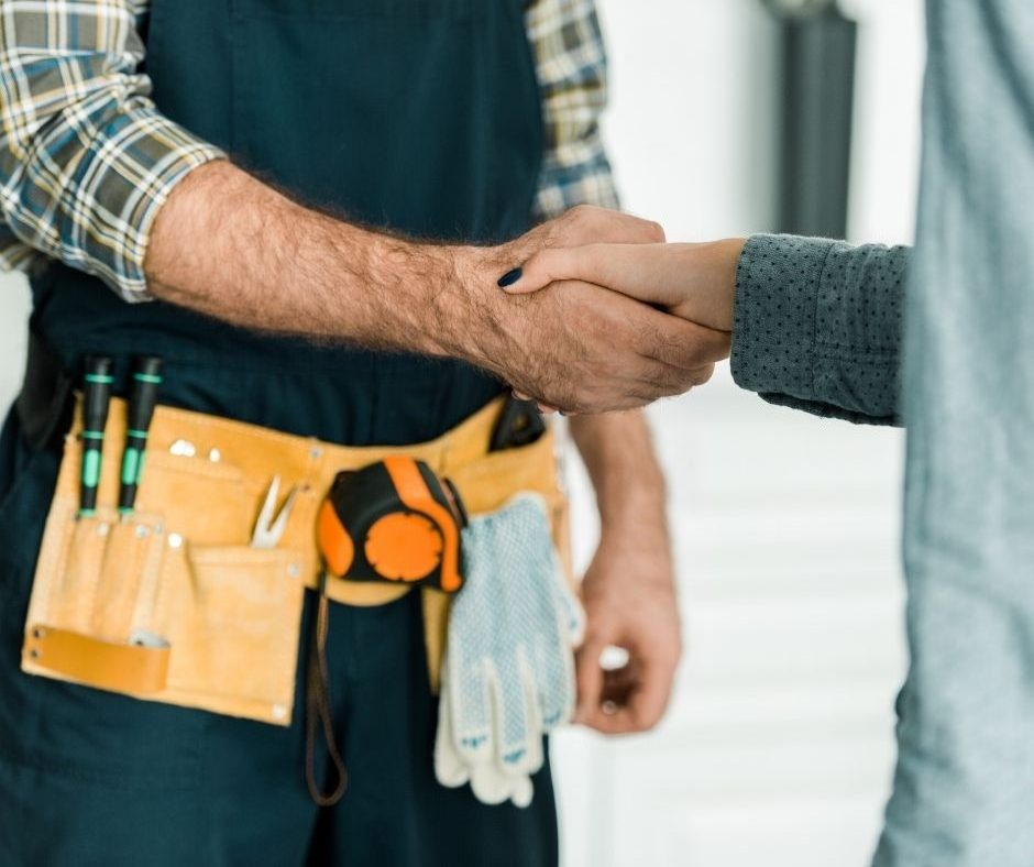 5 Simple Tips for Selecting the Best Plumbers in Denver