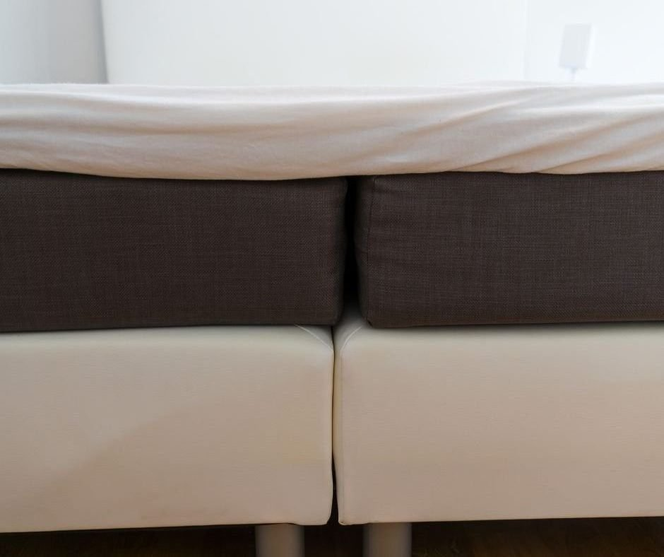 Do You Need A Box Spring? Experts Explain When You Need A Boxspring