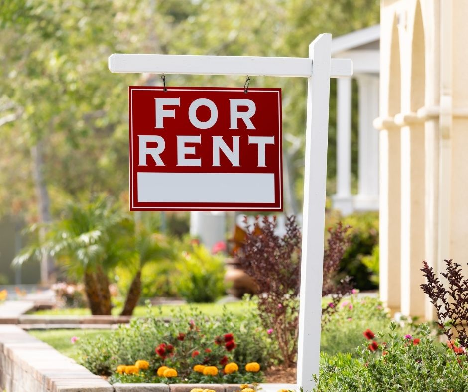 Five Ways a Property Management Company in Chattanooga Makes a Landlord's Life Easier