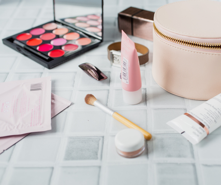 Here's What Buyers Are Saying About These Beauty Products
