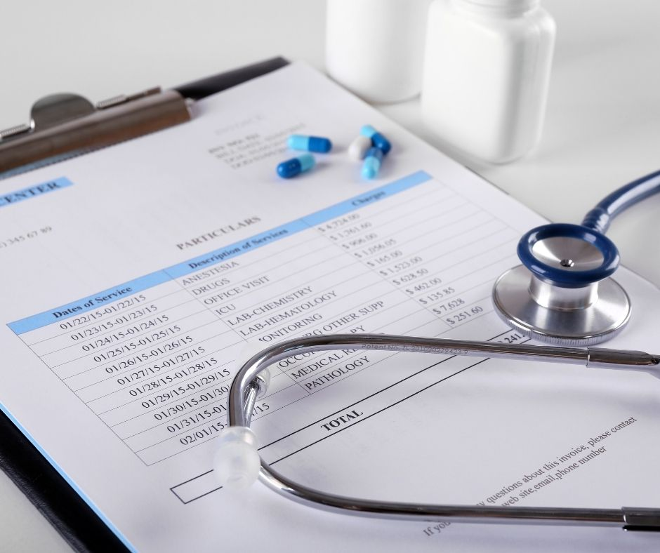 How Can I Make My Healthcare More Affordable