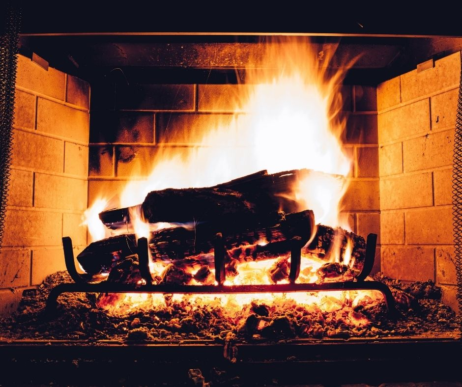 How to Easily Improve Your Heating System At Home