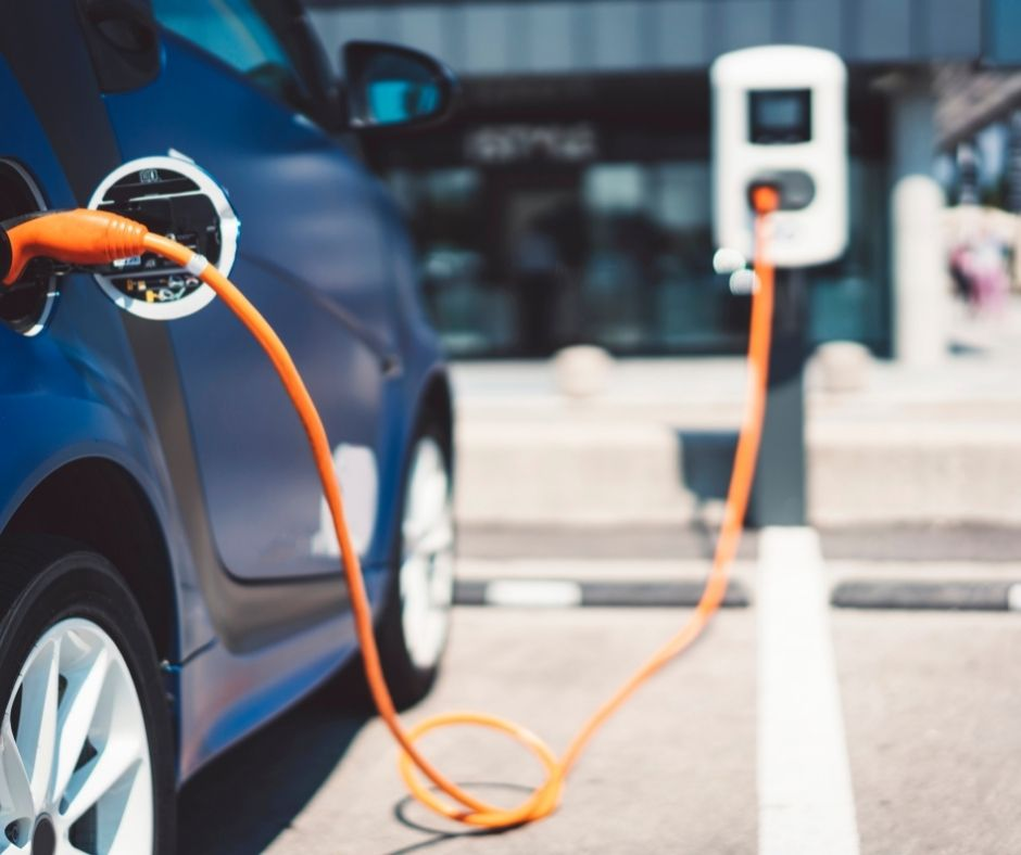 Is an Electric Car Family Friendly? The Pros and Cons