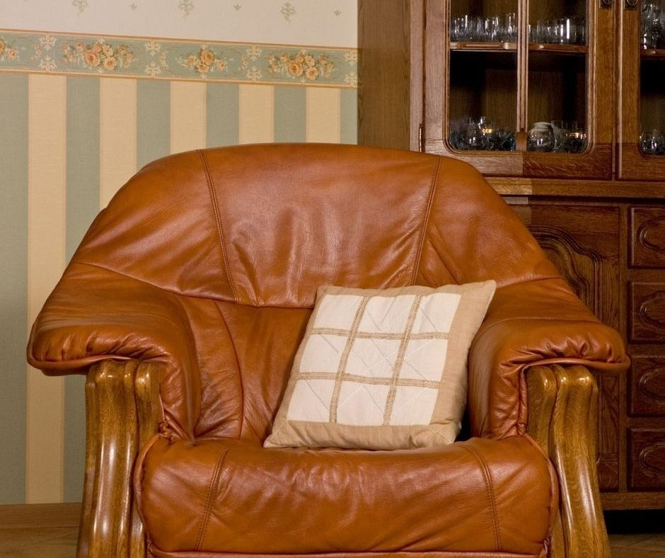 The Most Comfortable Leather Lounge Chairs of 2021