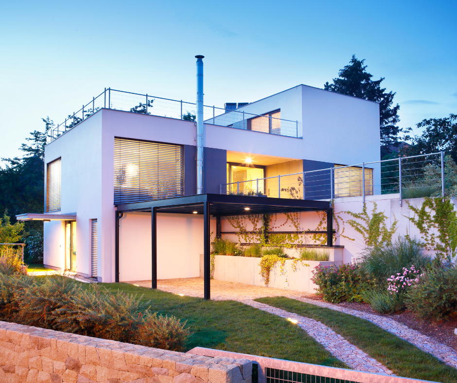 Tips For Evaluating A Home Builder Website