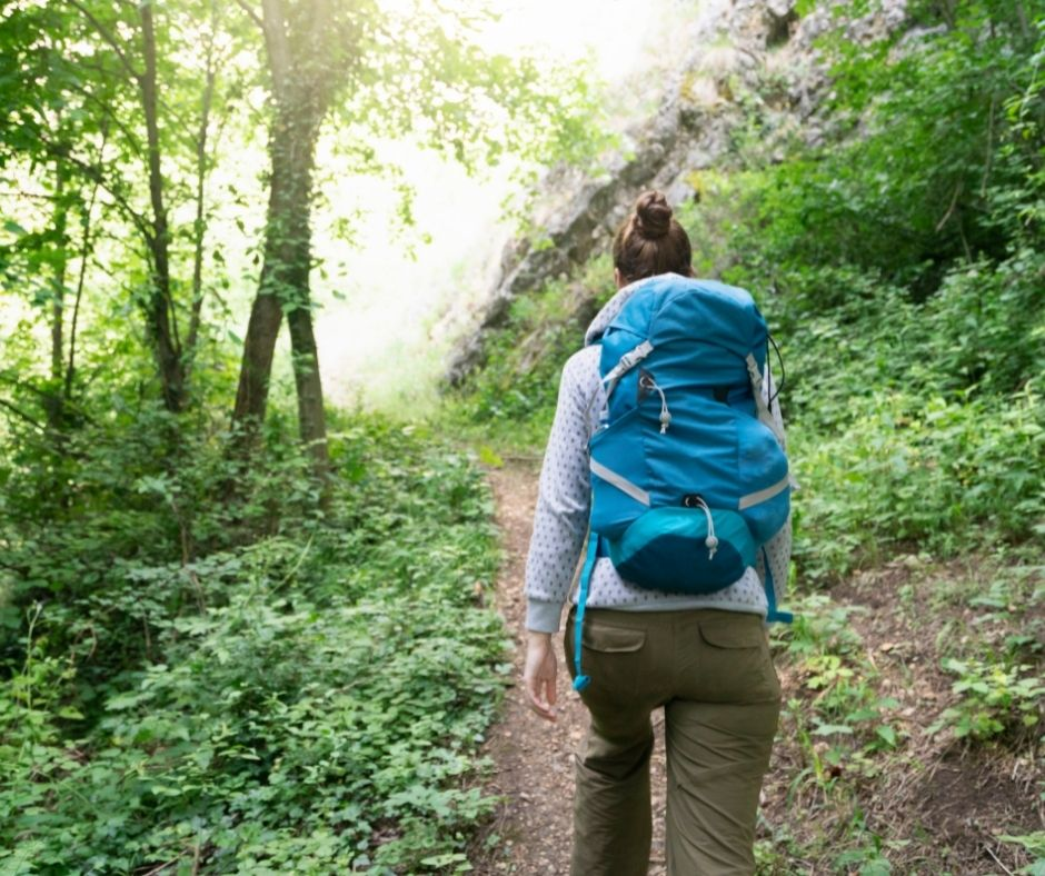 Tips to Get Closer to Nature