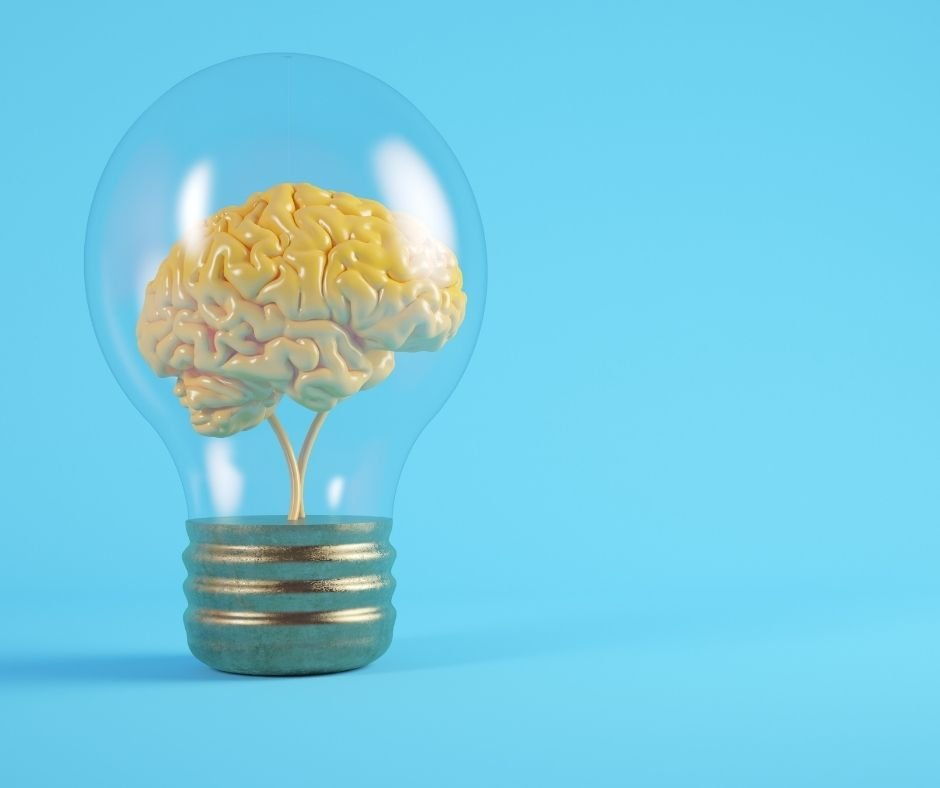 Top 3 Nootropic Supplements for Memory Retention