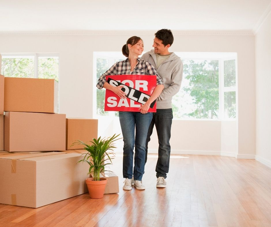 Want to Sell Your Property Fast? Here Are Some Useful Tips