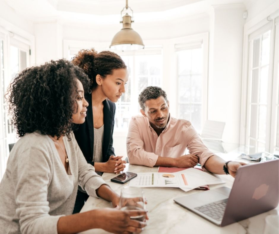 Ways You Can Finance Your Small Business