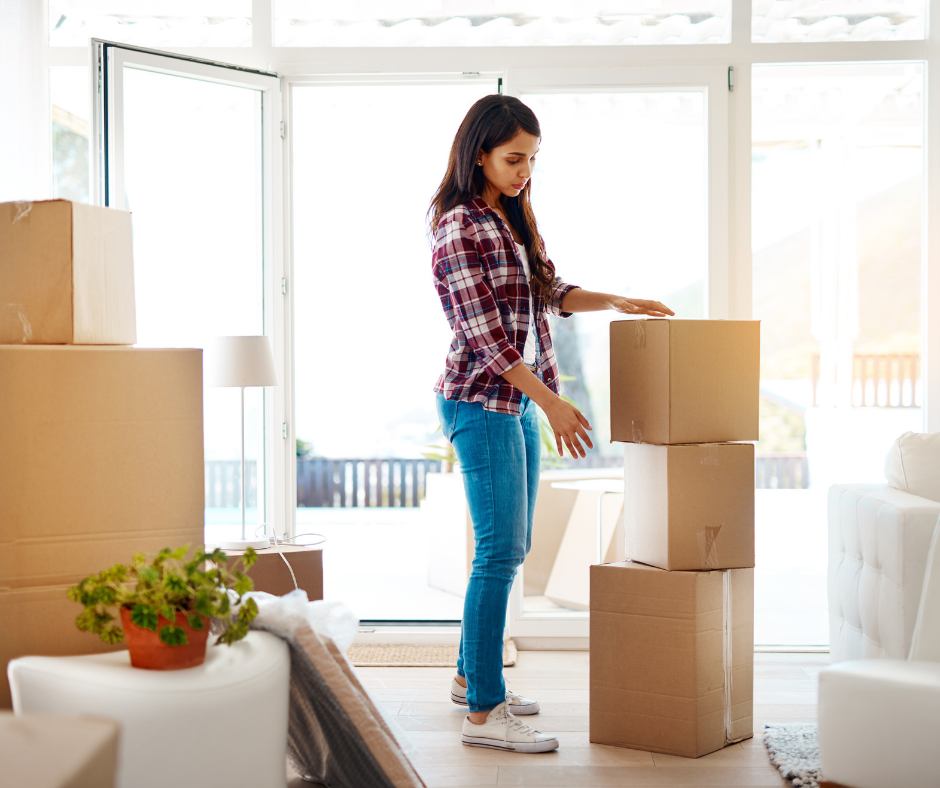 What You Should Know Before Moving