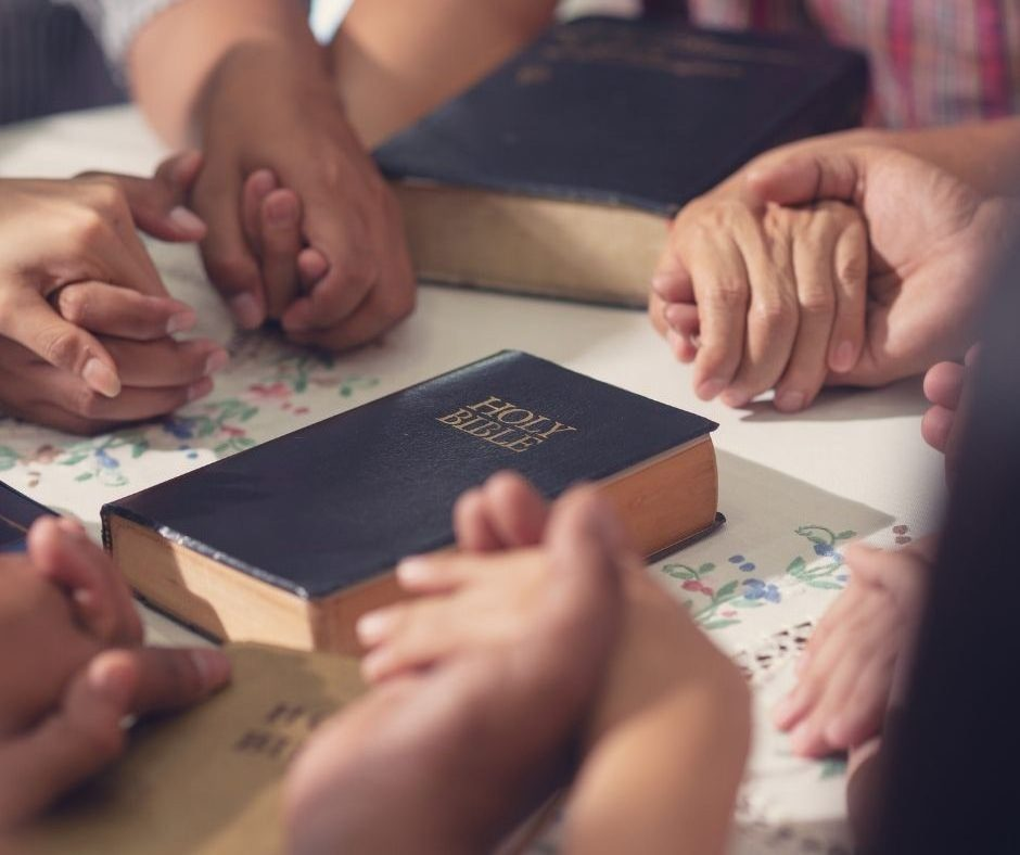 Wonderful Retreat Ideas That Are Perfect For Christian Families and Organizations