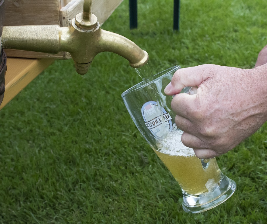 3 Ways to Carbonate Your Home Brewed Keg