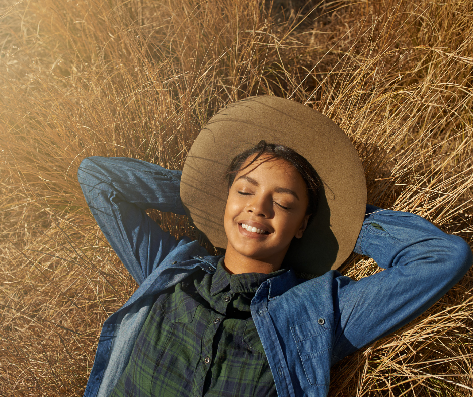 3 Ways to Re-Boost Your Energy for Life