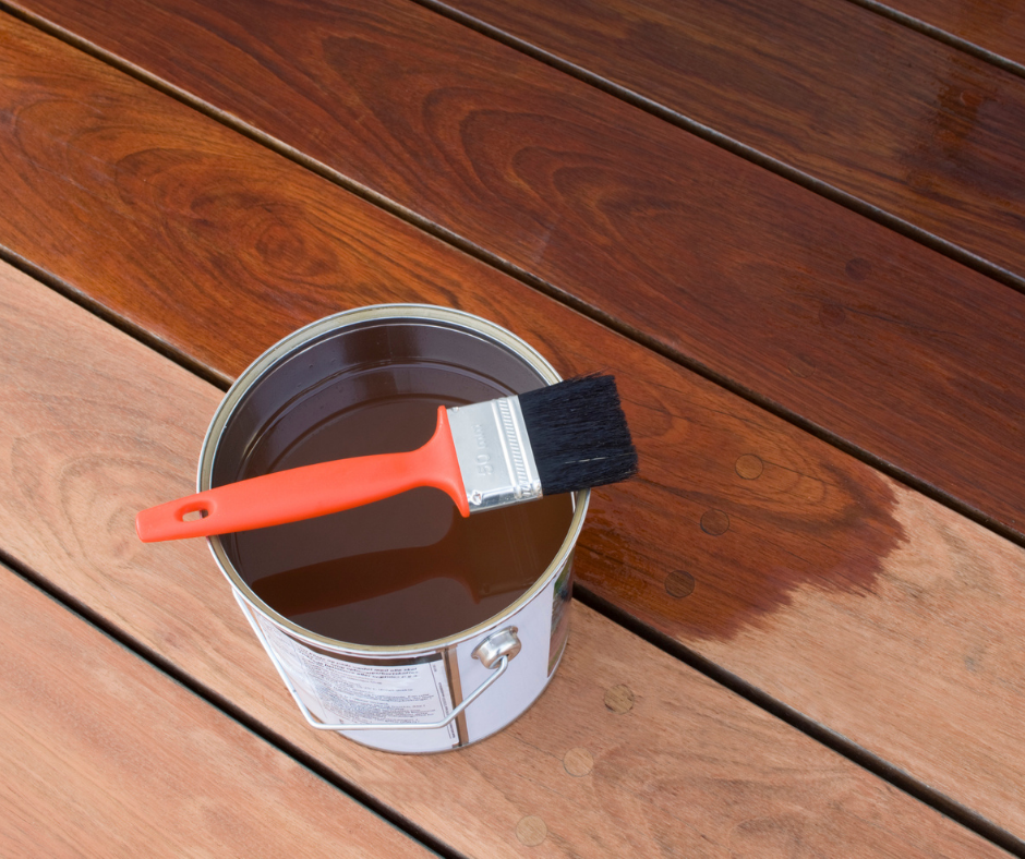 5 Best Ways to Protect Your Deck (2)