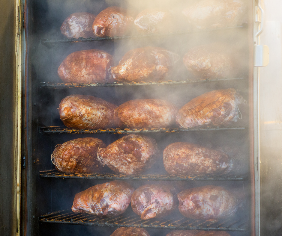 5 Important Things That A New Electric Smoker Buyer Must Know