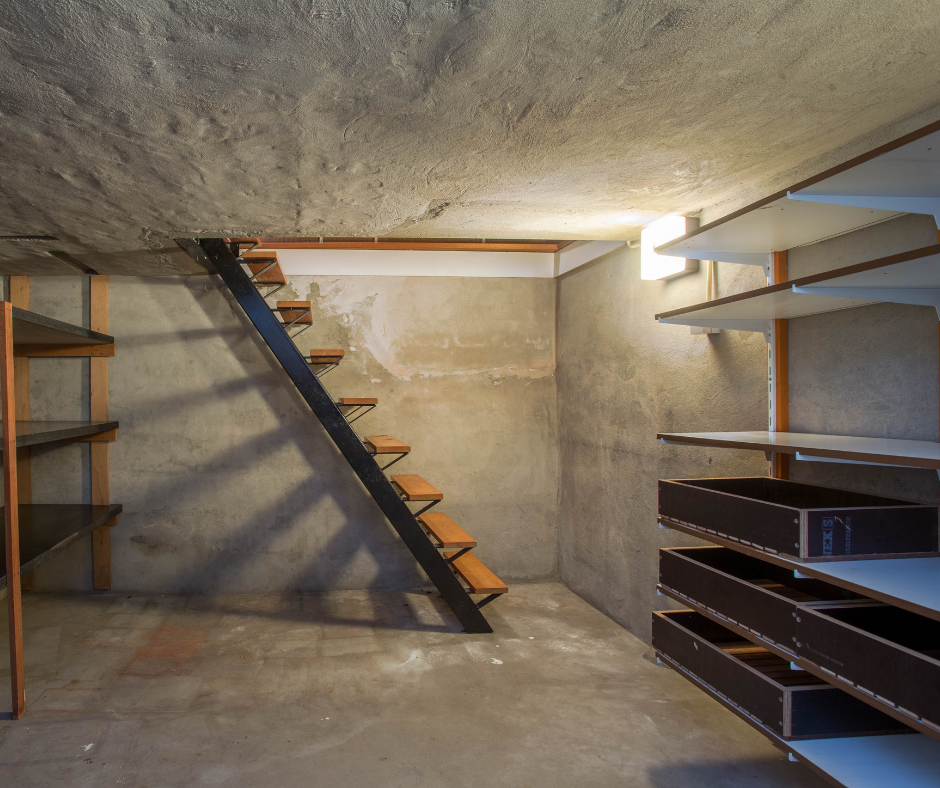 Can You Waterproof A Basement From The Inside? Do's And Don'ts You Should Know!