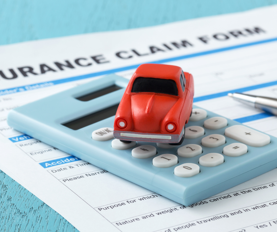 Do you Need Auto Car Insurance for A Leased Car?