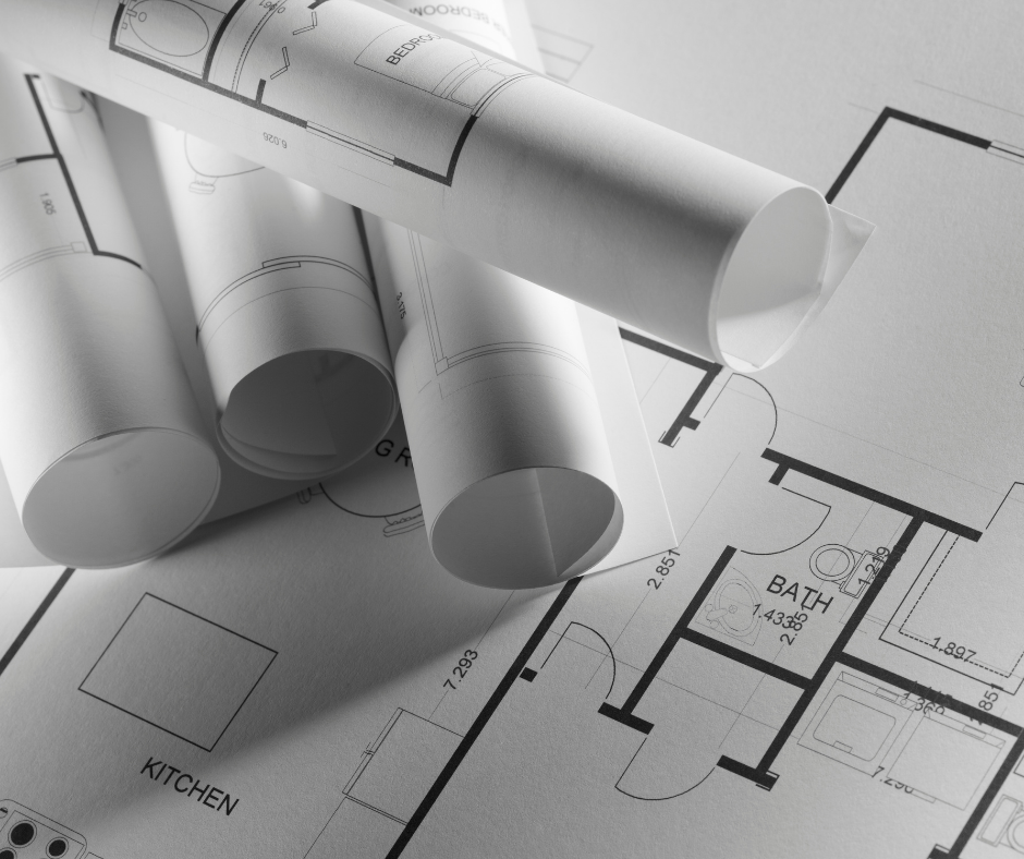 How To Find The Best Custom Home Builders In Wollongong