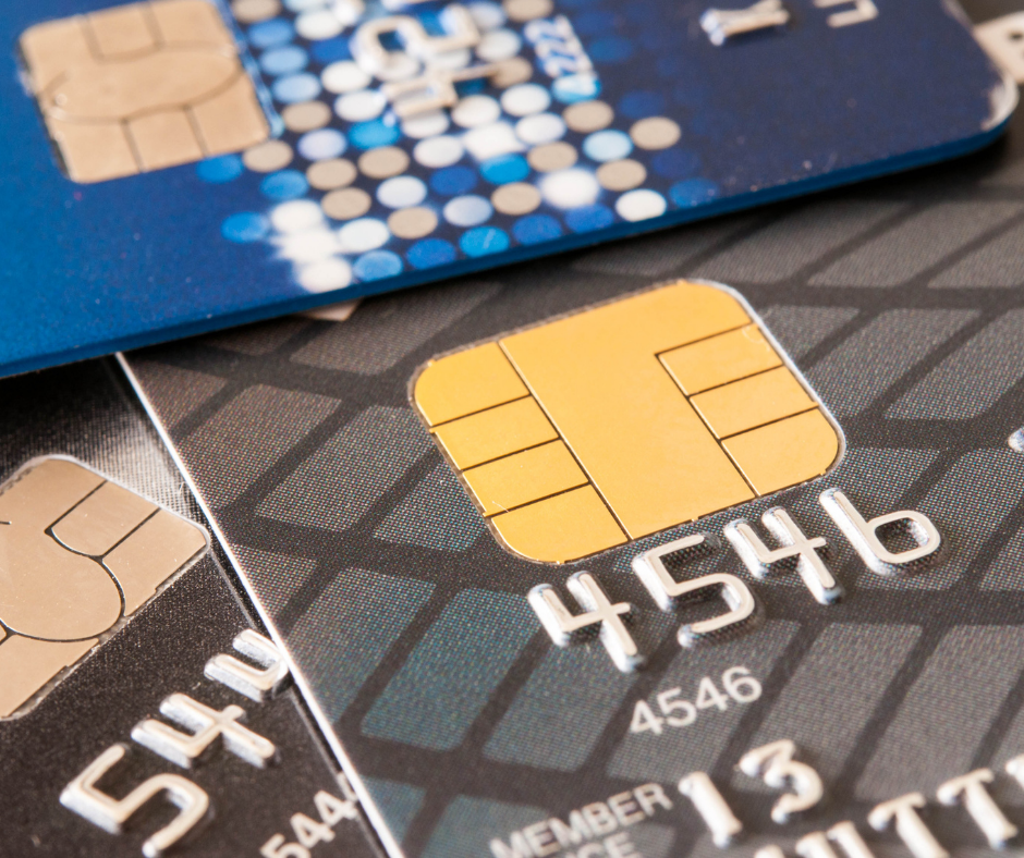 How To Refinance Your Credit Card